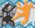 HK_Industrie Logo
