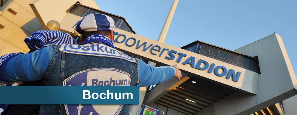 slide_stadt_Bochum