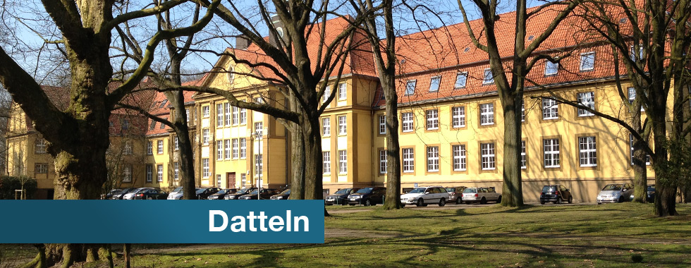 slide_stadt_Datteln