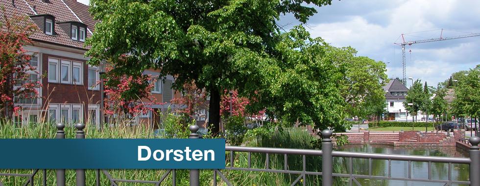 slide_stadt_Dorsten