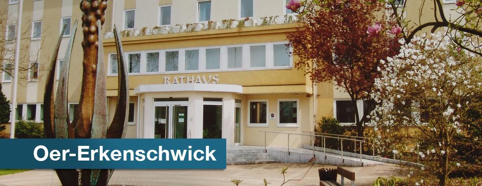 slide_stadt_Erkenschwick