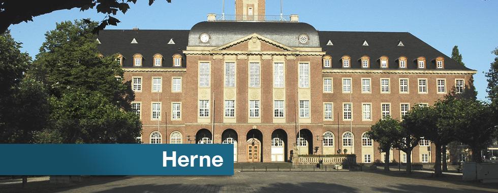 slide_stadt_Herne
