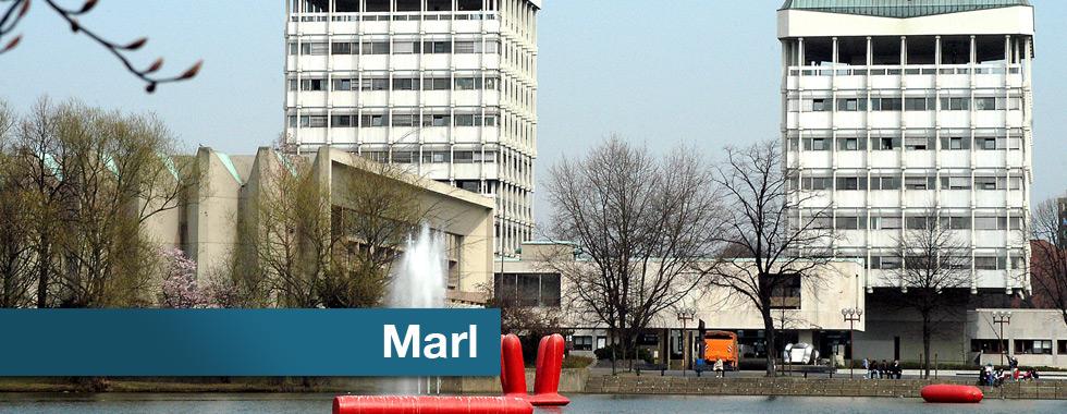 slide_stadt_Marl