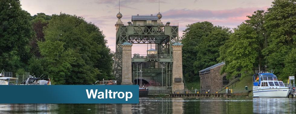 slide_stadt_Waltrop