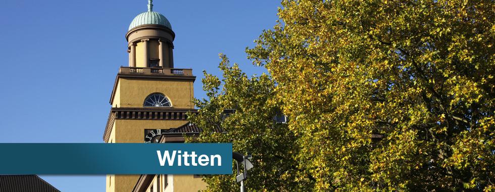slide_stadt_Witten