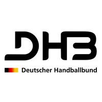 DHB Logo